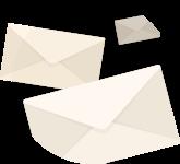Email бюлетин