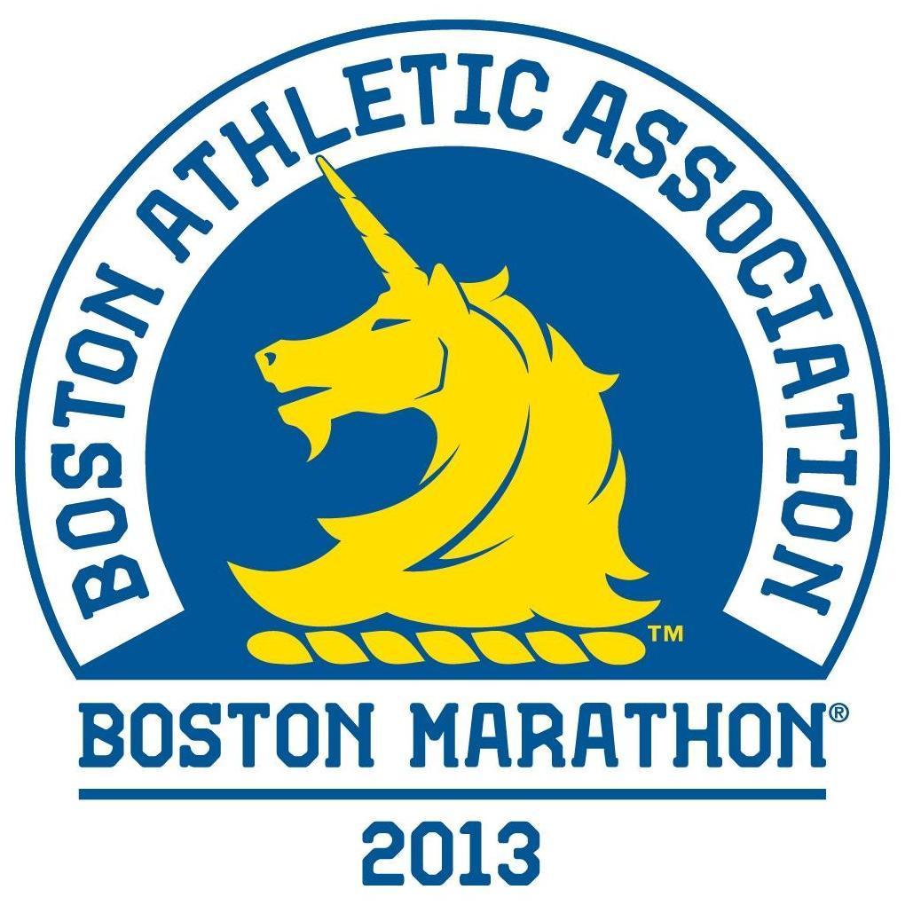 За Бостън