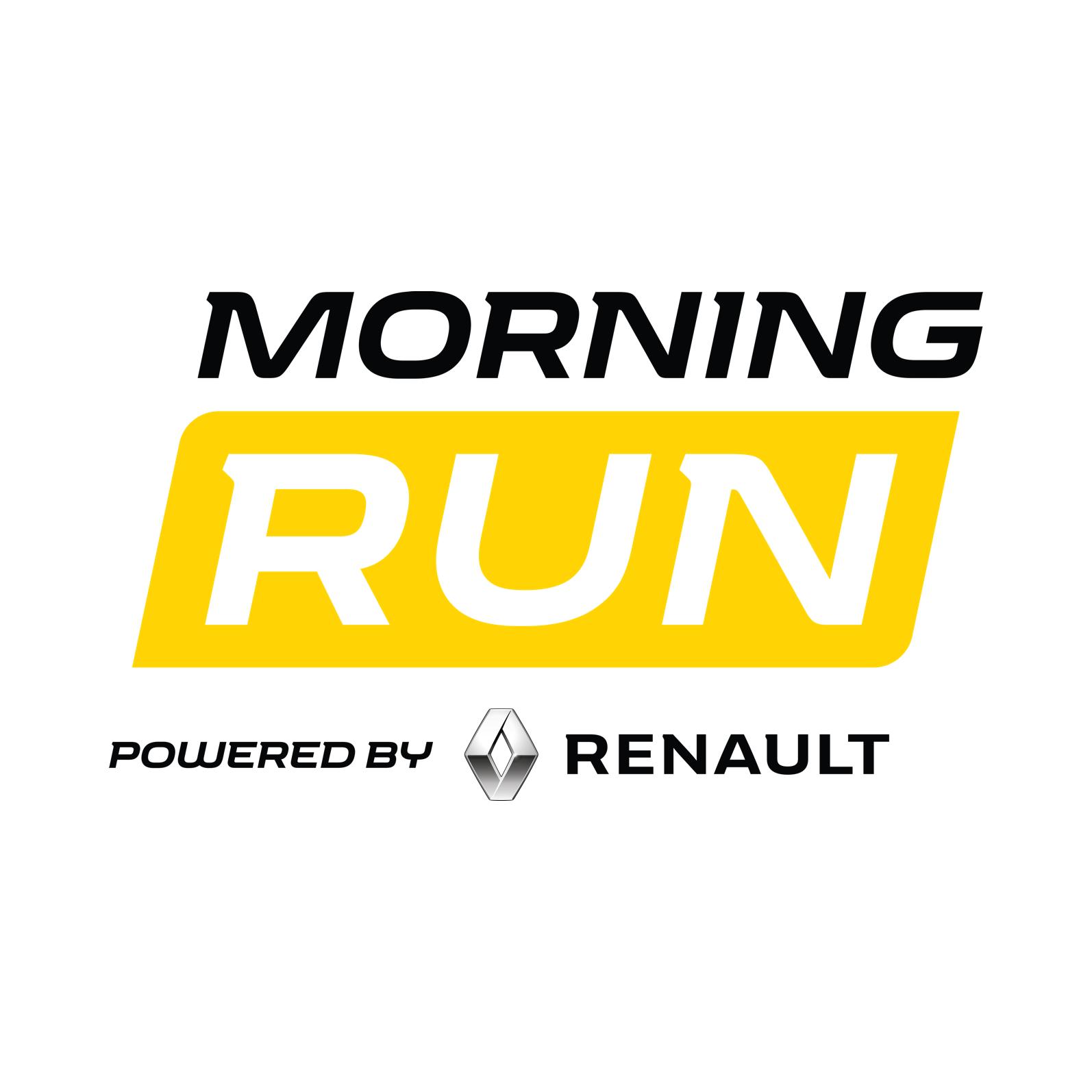 morningrun_square