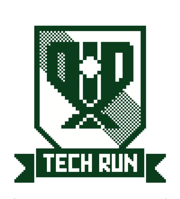 """Спортен клуб """"Бегач"""" стартира технологичната лига по бягане TechRun.bg"""